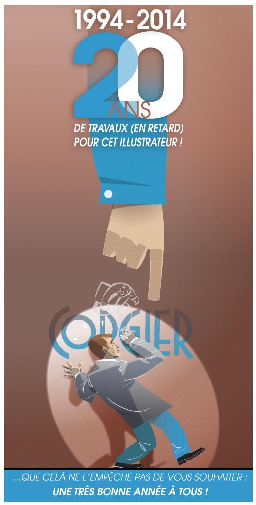 VoeuxCORGIER2014