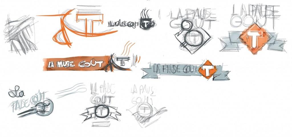 LOGO-LPGT-sketch01 copie