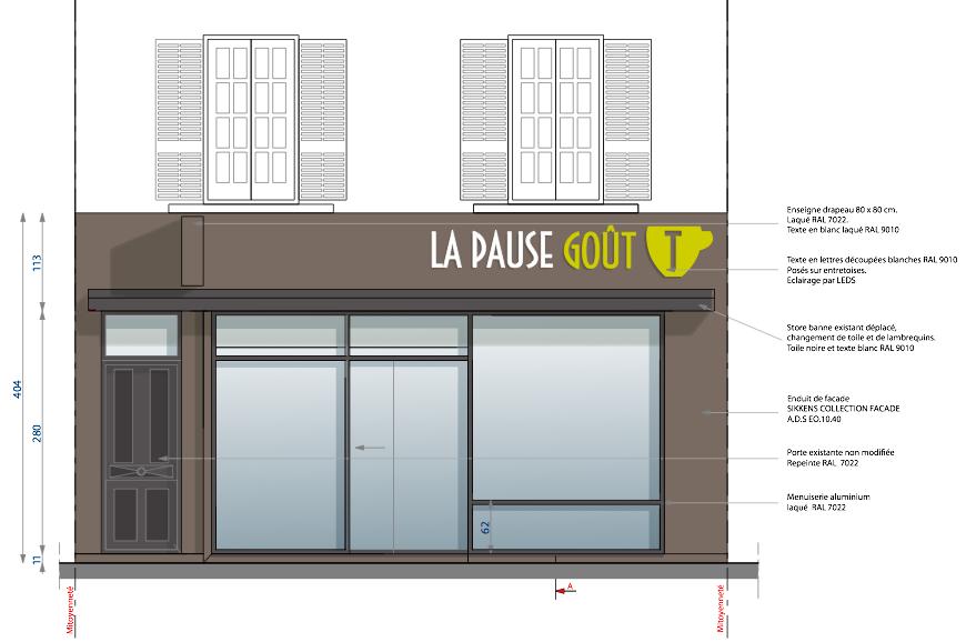 LPGT facade 01
